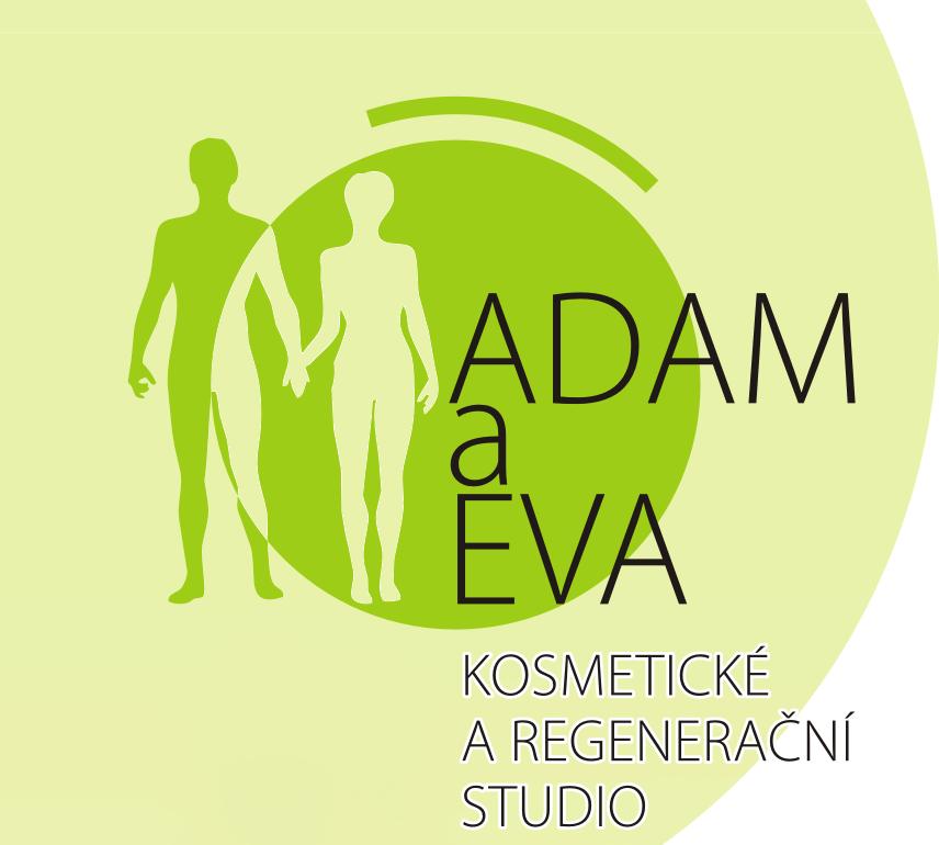Internetový obchod Studio Adam a Eva